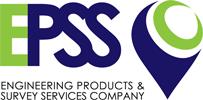 EPSS Kuwait | Reseller for Engineering Equipment